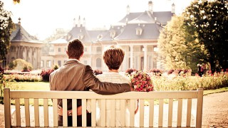 Milováni býváme do té míry, do níž si uvědomujeme, co je to láska