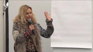 Dagmar Kocůrková, Astrologie a archetypy