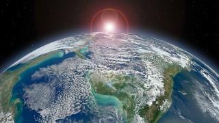 Hnutí za zachování civilizace a života na Zemi – Evolution Mind