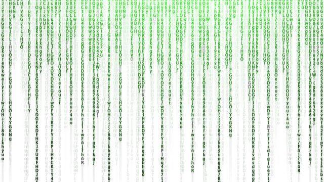 Odpojení Matrixu – Horoskop na období 17. – 23. 10. 2016