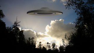 Anonymous: NASA se chystá oznámit objev inteligentního mimozemského života