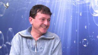 Rumen Ivanov, Vhledy na rok 2017