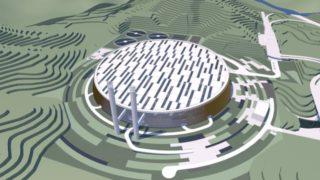 Video: Smetí se vrší! Čínské město chystá megaprojekt na přeměnu odpadků v elektrickou energii