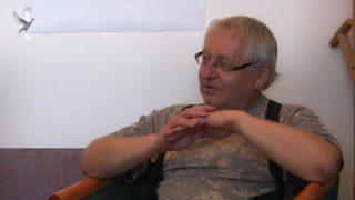 Změny ve společnosti pohledem Václava Cílka