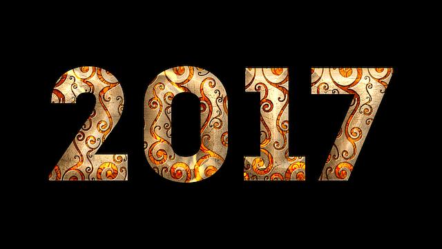 Alita Zaurak – Rok – 2017 – ROK SLUNCE, ROK PROBUZENÍ
