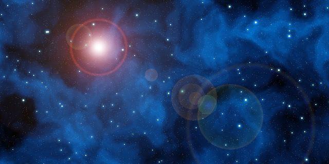 Astronomové předpovídají explozi, která pozmění noční oblohu v roce 2022