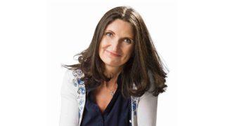 PharmDr. Margit Slimáková, Zdravá výživa pro děti