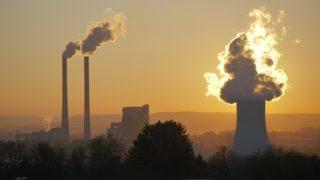 Horní Jiřetín přechází na stoprocentně obnovitelnou energii!
