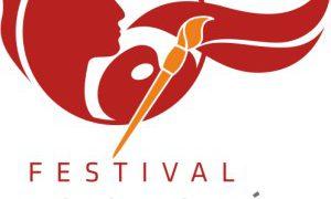 Festival holotropní kultury ve dnech 21. –  23. dubna