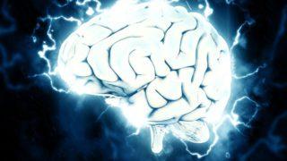 """První důkaz o """"vyšším stavu vědomí"""" navozeném drogami"""