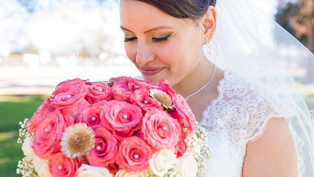 Uzavřít sňatek se svou duší