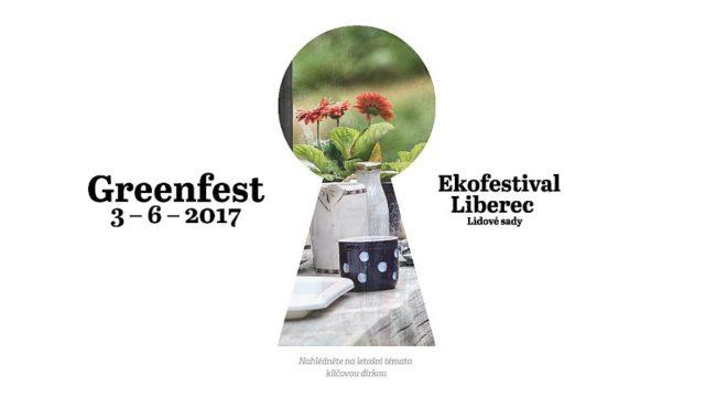 Greenfest 2017