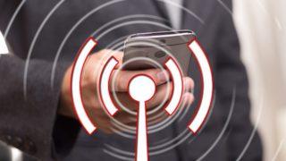 Jsou WIFI a jiné vysokofrekvenční elektromagnetické pole opravdu bezpečné?