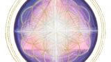 Mandala na 26. týden: Ivana Stonjeková – MOUDROST