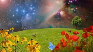 Kryon – Lidská duše odhalená – Andělská energie na Zemi