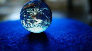 Lidstvo vyčerpalo roční příděl přírodních zdrojů rekordně rychle. Na uspokojení lidstva by bylo potřeba 1,7 zeměkoule