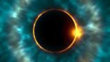 Zatmění Slunce 21. srpna 2017
