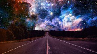 Global CE-5 meditace a kontaktování mimozemských civilizací 5. srpna ve 21h