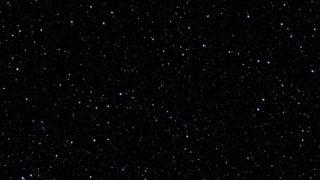 Černý Kámen se rozpadá – krátká situační aktualizace – 30.7.2017