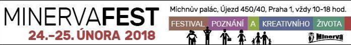 MinervaFest Unor 728x90 1