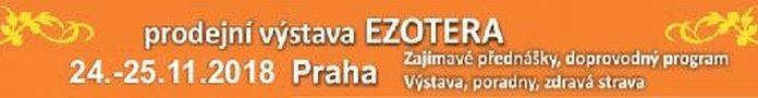 Ezotera 11 2018