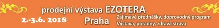 Ezotera1