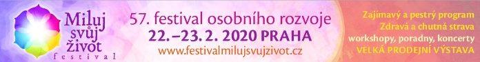 Miluj Svuj Zivot 02 2020 700x90