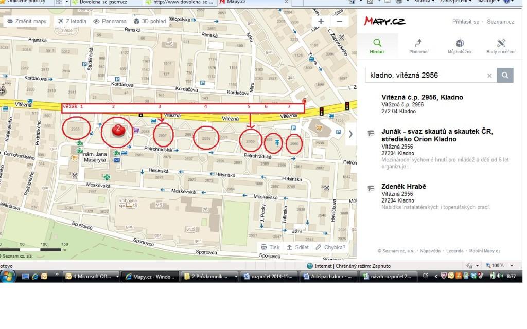 mapa_věžáky