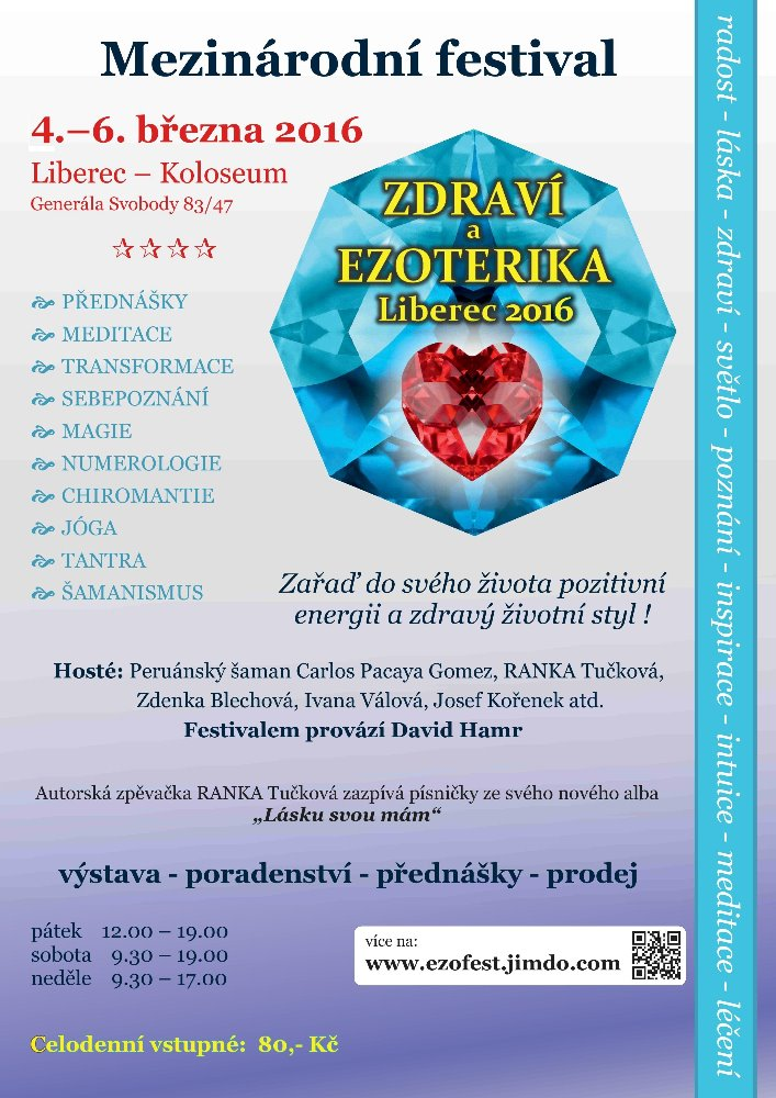 Leták Festival 2016_111